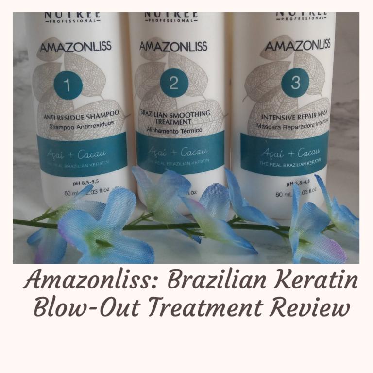 amazonliss-keratin-treatment