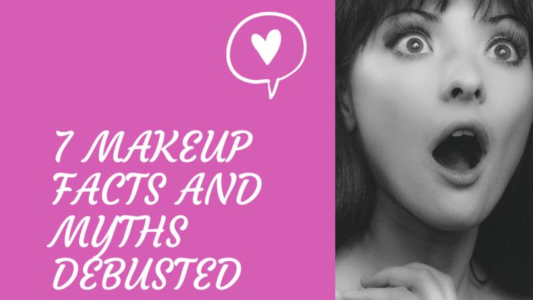 makeup-myths