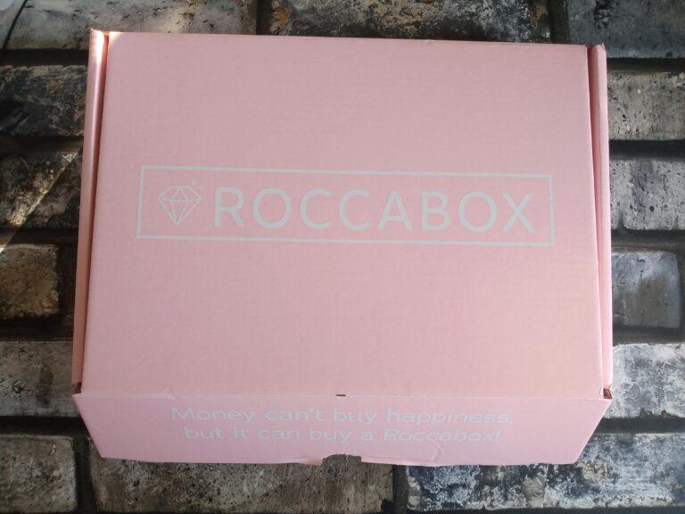 roccabox-july-2021