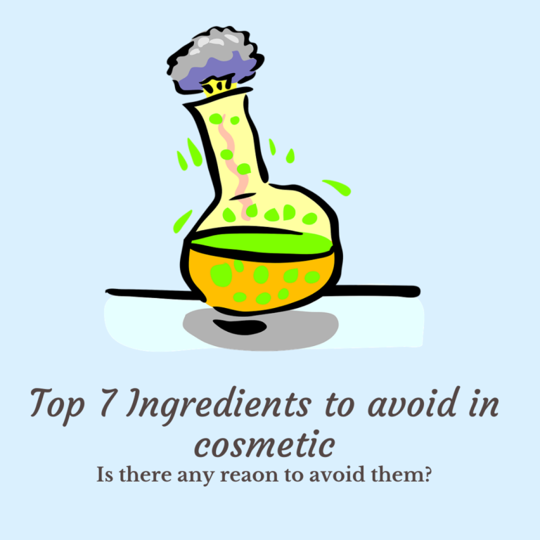 ingredients-to-avoid-in-cosmetics